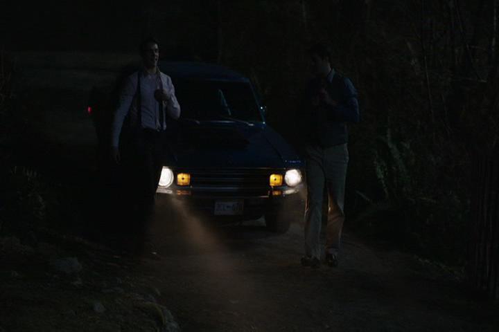 Riverdale-1-01-The-River's-Edge-248-Kevin-Moose