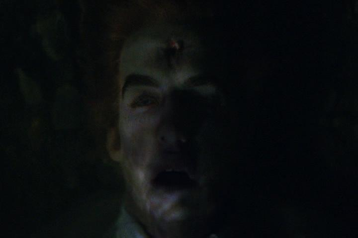 Riverdale-1-01-The-River's-Edge-250-Jason-corpse
