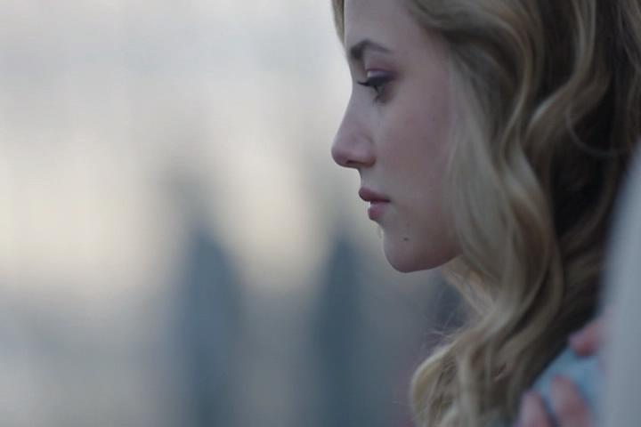 Riverdale-1-01-The-River's-Edge-253-Betty
