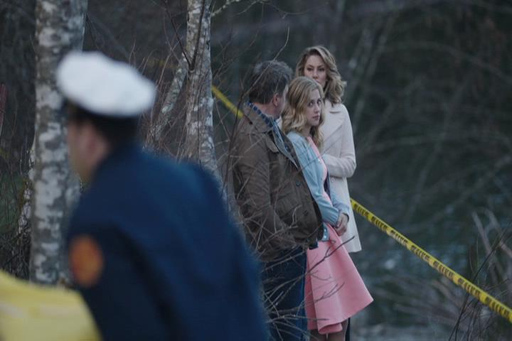 Riverdale-1-01-The-River's-Edge-258-Coopers