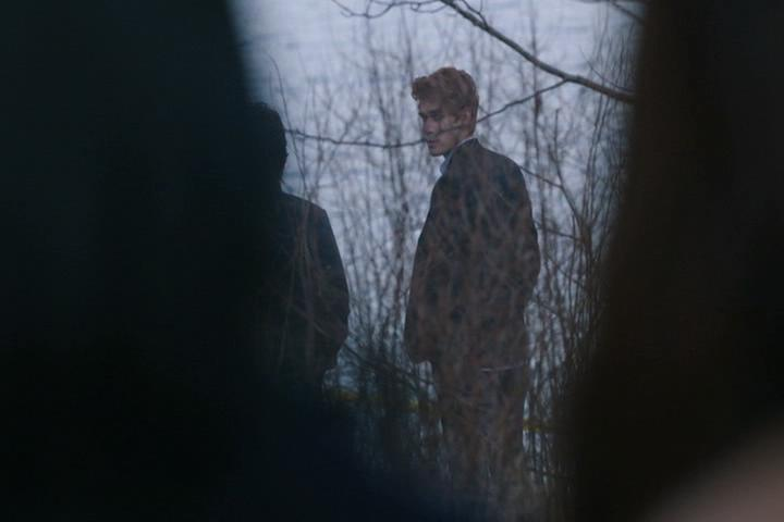 Riverdale-1-01-The-River's-Edge-260-Archie-2