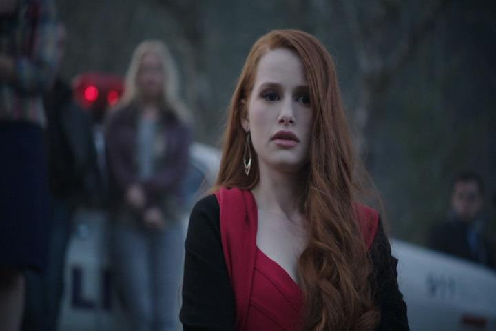 Riverdale-1-01-The-River's-Edge-265-Cheryl