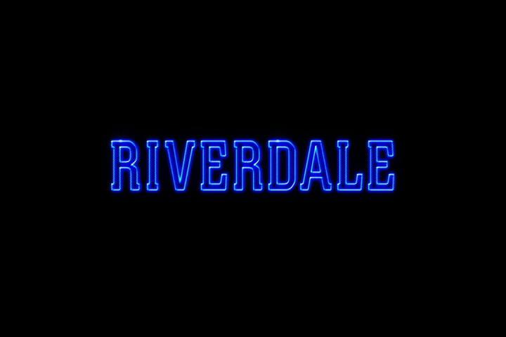 Riverdale-1-01-The-River's-Edge-267-title-2