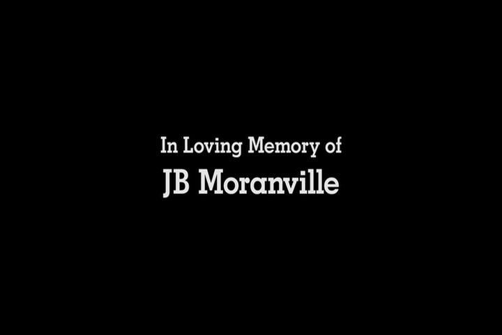 Riverdale-1-01-The-River's-Edge-268-memory