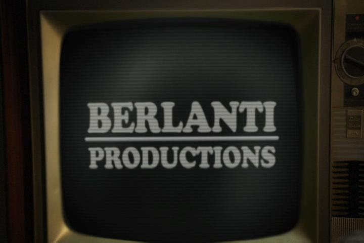 Riverdale-1-01-The-River's-Edge-269-Berlanti-Productions