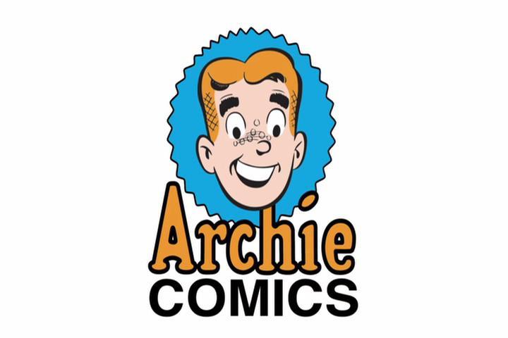 Riverdale-1-01-The-River's-Edge-270-Archie-Comics-1