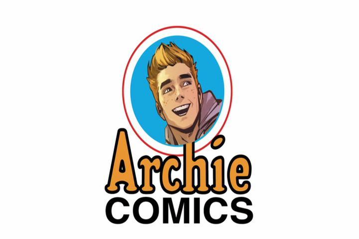 Riverdale-1-01-The-River's-Edge-271-Archie-Comics-2
