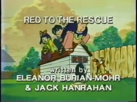 TNA-13-Red-to-the-Rescue-01-title