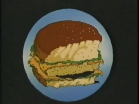 TNA-13-Red-to-the-Rescue-08-hamburger