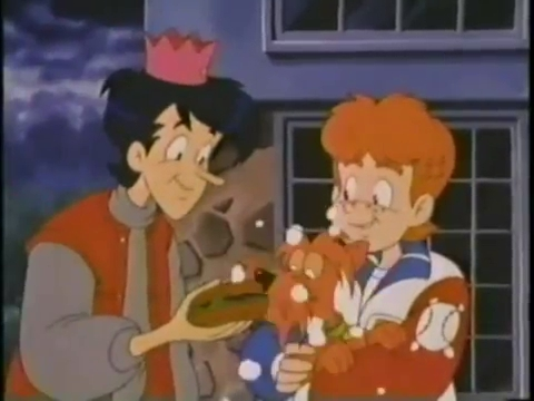 TNA-13-Red-to-the-Rescue-27-Jughead-Red-Archie