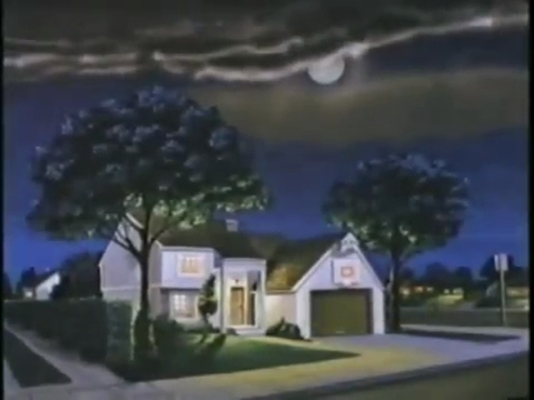 TNA-13-Red-to-the-Rescue-28-Andrews-house