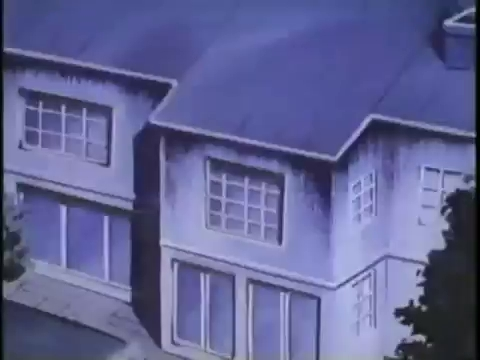 TNA-13-Red-to-the-Rescue-33-Andrews-house