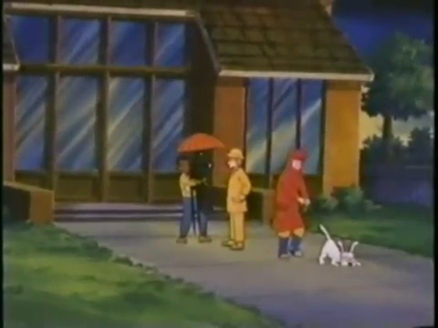 TNA-13-Red-to-the-Rescue-46-Eugene-Archie-Jughead-Hot-Dog