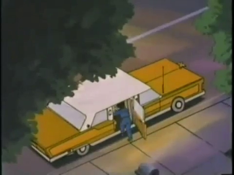 TNA-13-Red-to-the-Rescue-97-Reggie-car