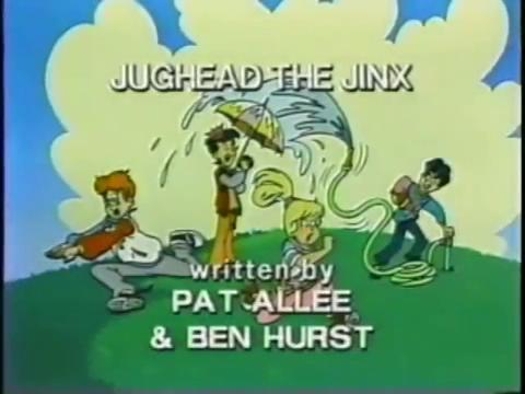 TNA-14-Jughead-the-Jinx-01-title