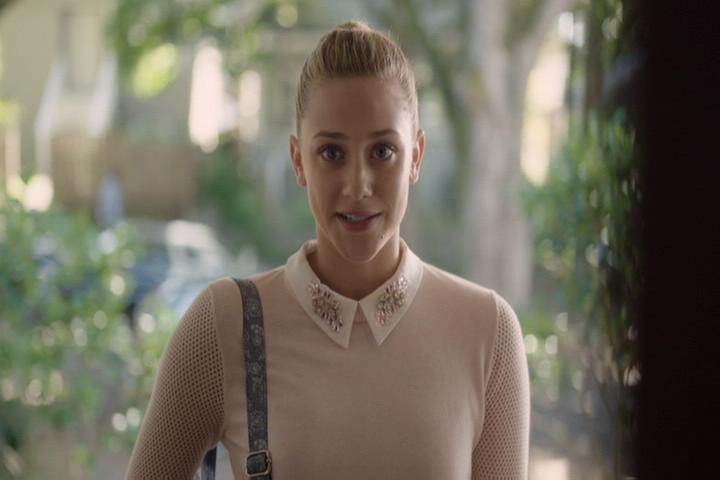 Riverdale-1-02-A-Touch-of-Evil-040-Betty