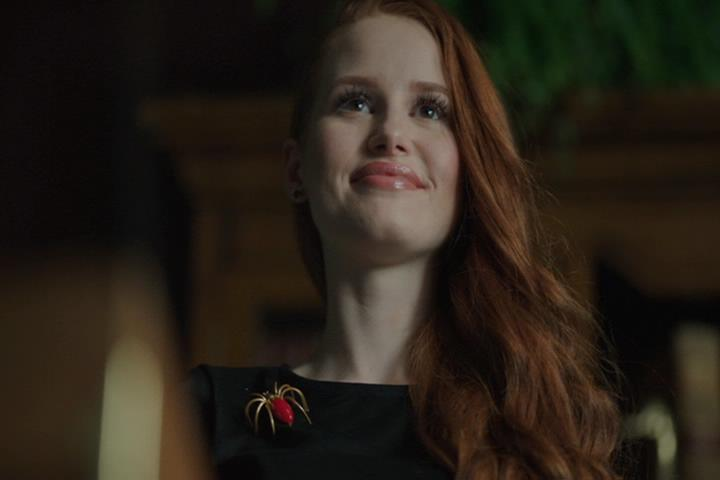 Riverdale-1-02-A-Touch-of-Evil-059-Cheryl