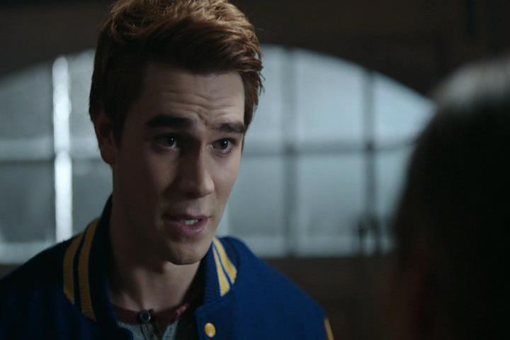 Riverdale-1-02-A-Touch-of-Evil-096-Archie