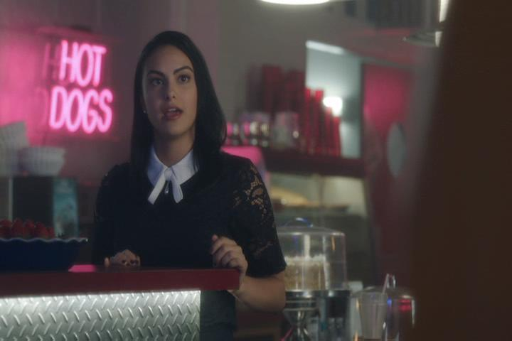 Riverdale-1-02-A-Touch-of-Evil-123-Veronica-hi