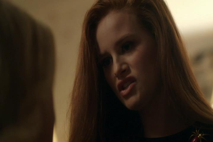 Riverdale-1-02-A-Touch-of-Evil-139-Cheryl-2