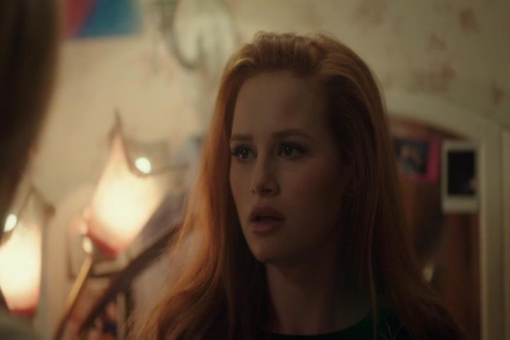 Riverdale-1-02-A-Touch-of-Evil-141-Cheryl-3