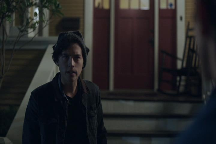 Riverdale-1-02-A-Touch-of-Evil-145-Jughead