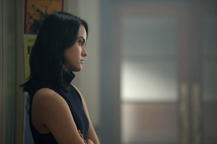 Riverdale-1-02-A-Touch-of-Evil-162-Veronica