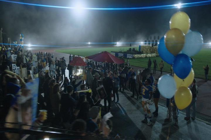 Riverdale-1-02-A-Touch-of-Evil-177-pep-rally