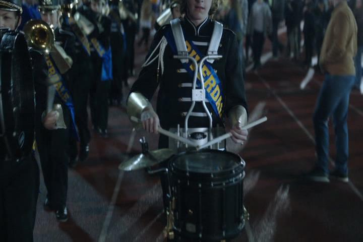 Riverdale-1-02-A-Touch-of-Evil-201-drumline