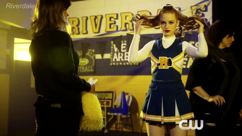 Riverdale-1-02-A-Touch-of-Evil-293-CoverGirl-Cheryl-10