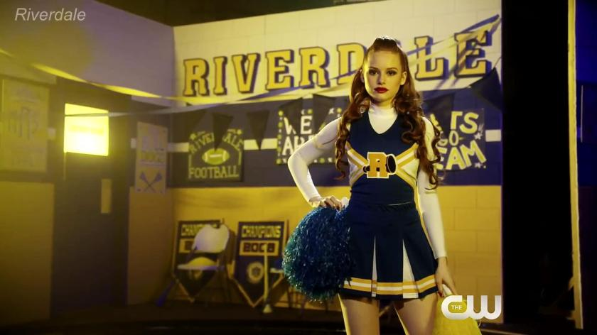 Riverdale-1-02-A-Touch-of-Evil-294-CoverGirl-Cheryl-11
