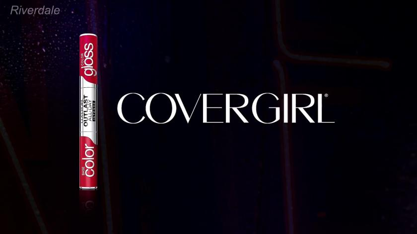 Riverdale-1-02-A-Touch-of-Evil-295-CoverGirl-Cheryl-12