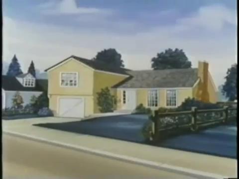 TNA-15-Telegraph-Telephone-Tell-Reggie-75-Cooper-house