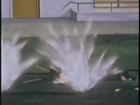 TNA-15-Telegraph-Telephone-Tell-Reggie-99-Reggie-sprinklers