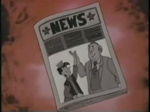 TNA-16-Wooden-It-Be-Loverly-82-Jughead-mayor-five-newspaper