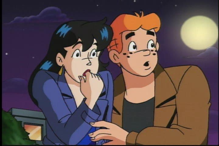 AWM-31-Scarlet-Night-100-Veronica-Archie