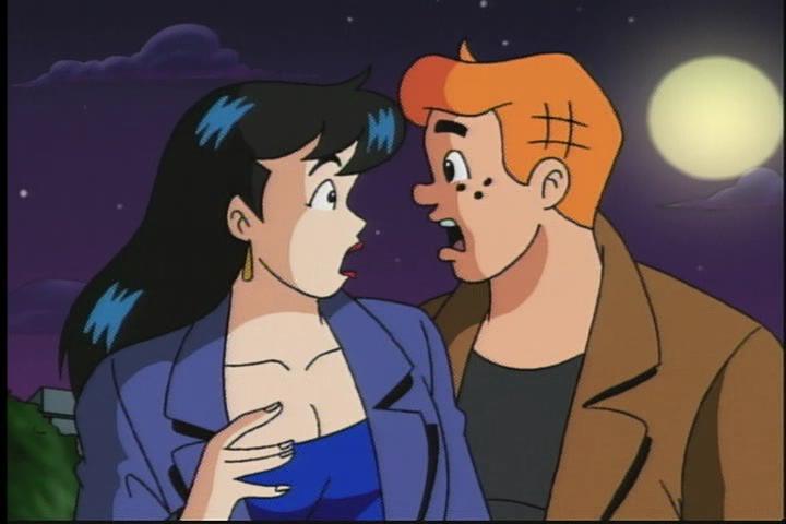 AWM-31-Scarlet-Night-101-Veronica-Archie-2