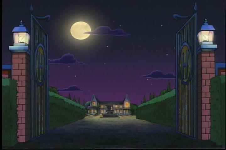 AWM-31-Scarlet-Night-107-Lodge-mansion