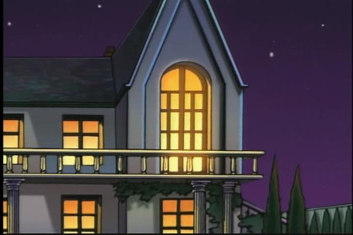AWM-31-Scarlet-Night-108-bedroom-window