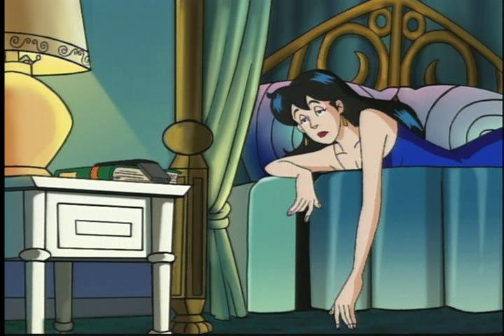 AWM-31-Scarlet-Night-110-Veronica-bed