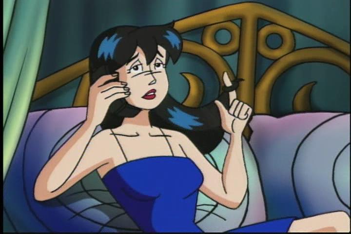 AWM-31-Scarlet-Night-113-Veronica-hair
