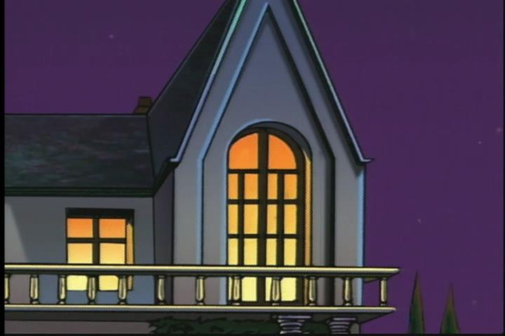 AWM-31-Scarlet-Night-19-bedroom-window