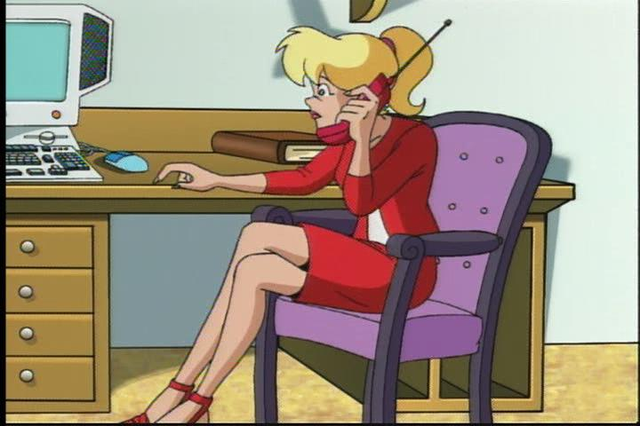 AWM-31-Scarlet-Night-41-Betty-desk