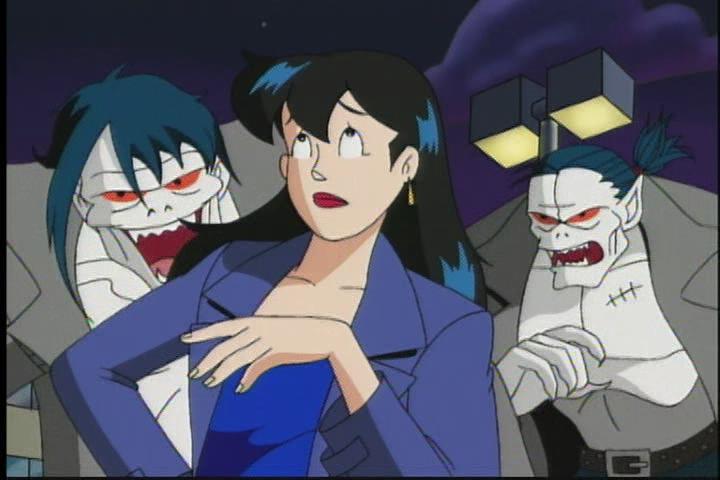 AWM-31-Scarlet-Night-62-Veronica-vampires