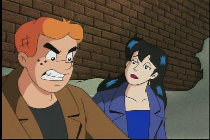 AWM-31-Scarlet-Night-70-Archie-Veronica