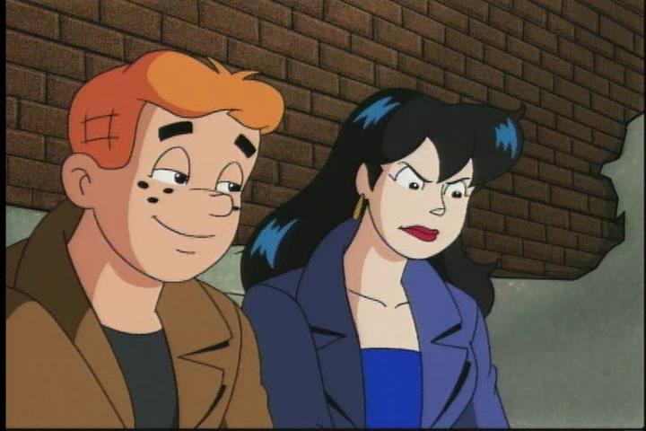 AWM-31-Scarlet-Night-72-Archie-Veronica-2