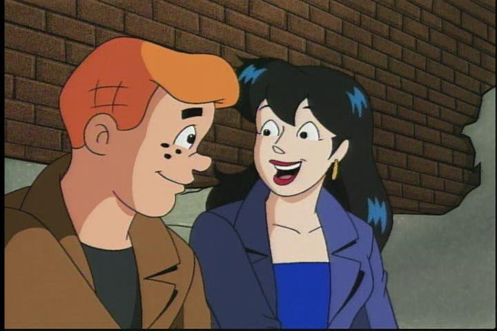 AWM-31-Scarlet-Night-73-Archie-Veronica-3