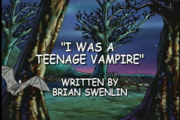 AWM-32-I-Was-a-Teenage-Vampire-02-title