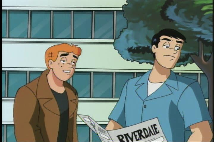 AWM-32-I-Was-a-Teenage-Vampire-11-Archie-Reggie