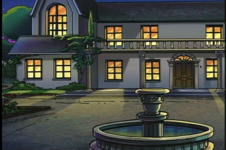 AWM-32-I-Was-a-Teenage-Vampire-125-Lodge-mansion